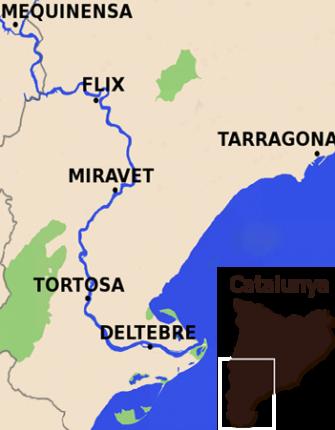 mapaebre-iber-nostrum